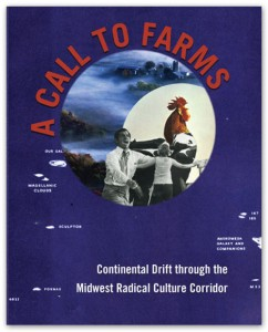 a call to farms book cover