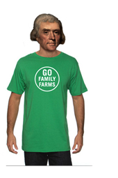 Go Family Farms