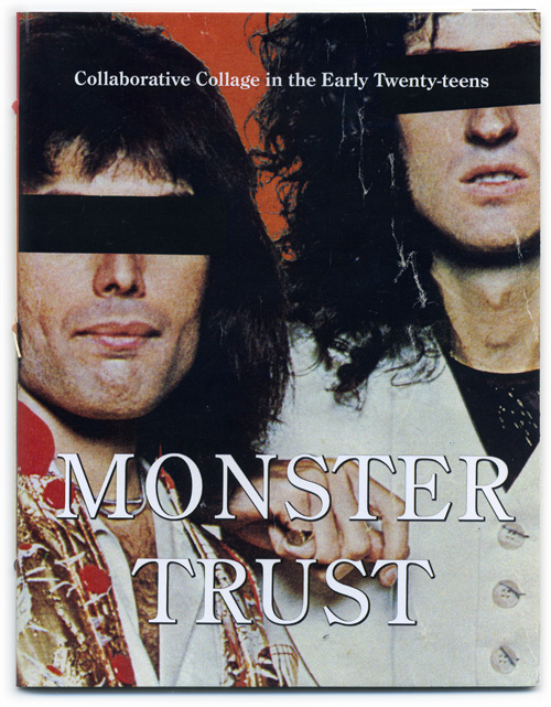 book-monstertrust-cover
