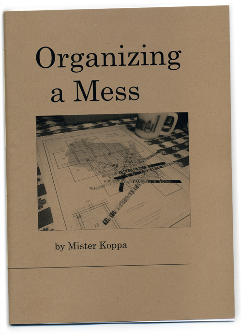 book-organizingamess-cover